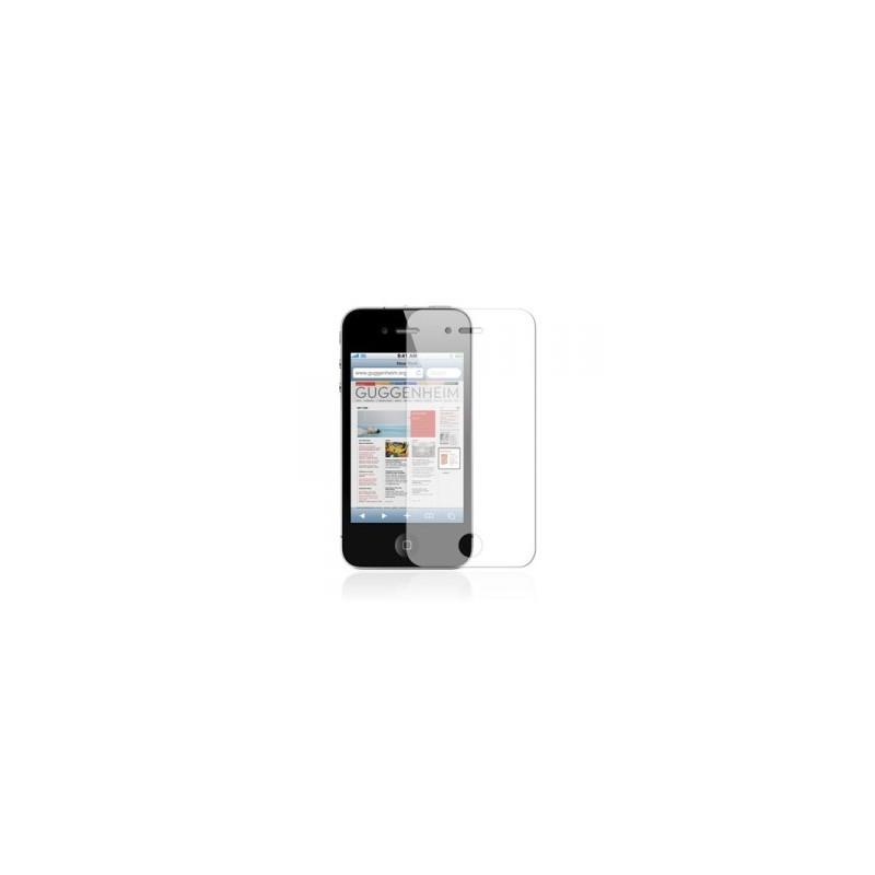 Film de protection ecran iphone 4 accessoire iphone 4 for Photo ecran iphone 4