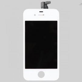 r paration vitre et ecran iphone 4s service de r paration iphone montral. Black Bedroom Furniture Sets. Home Design Ideas