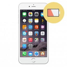 Phone 6 Plus Battery Repair
