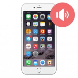 iPhone 6 Plus Earspeaker Repair