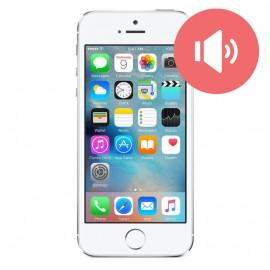 Réparation Ecouteur iPhone 5s