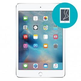 Réparation Vitre iPad Mini 3