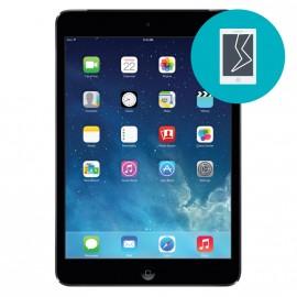 Réparation Vitre iPad Mini