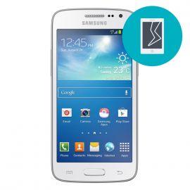 Réparation Vitre Samsung Core LTE