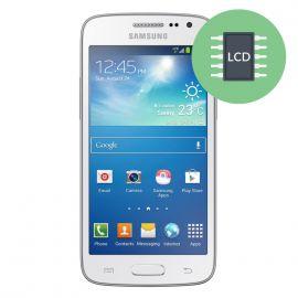 Réparation Ecran LCD Samsung Core LTE
