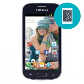 Réparation Vitre Samsung Ace 2x