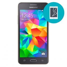 Réparation Vitre Samsung Grand Prime