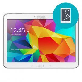 Samsung Tab 4 10.1 Glass repair
