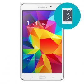 Réparation Vitre Samsung Tab 4 7.0