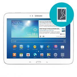 Réparation Vitre Samsung Tab 3 10.1