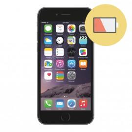 iPhone 6 Battery Repair