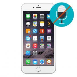 iPhone 6 Plus Mic Repair