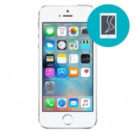 iPhone 5s Glass Repair