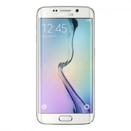 Réparation Vitre Arrière Samsung Galaxy S6 Edge