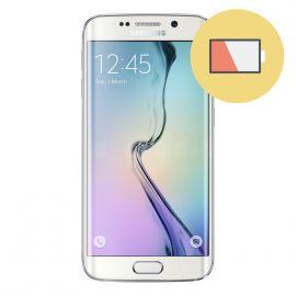 Samsung Galaxy S6 Edge Battery Repair