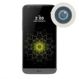 LG G5 Camera Lens Repair