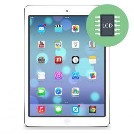 iPad Air LCD Screen repair