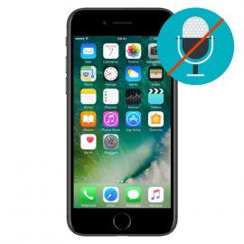 iPhone 7 Mic Repair