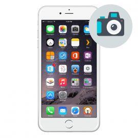Réparation Caméra Arrière iPhone 6 Plus
