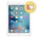 Réparation Batterie iPad Air 2