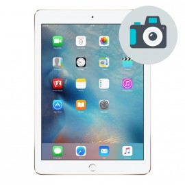 Rear Camera iPad Air 2 Replacement