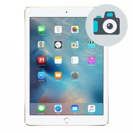 Réparation Caméra Arrière iPad Air 2