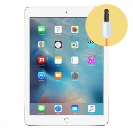 Réparation Connecteur Jack iPad Air 2