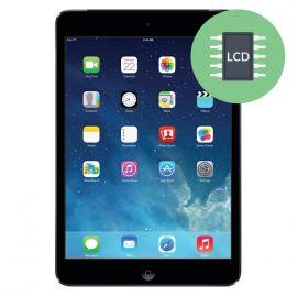 Réparation Ecran LCD iPad Mini