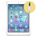 Headphone Jack iPad Air Repair