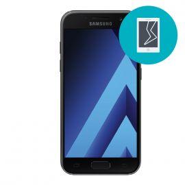 Réparation Vitre Seule Samsung Galaxy A5 2017