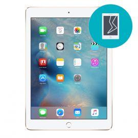 Réparation Vitre Seule iPad Air 2