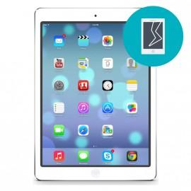Réparation Vitre iPad Air