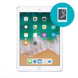 Réparation Vitre iPad 6 (2018)