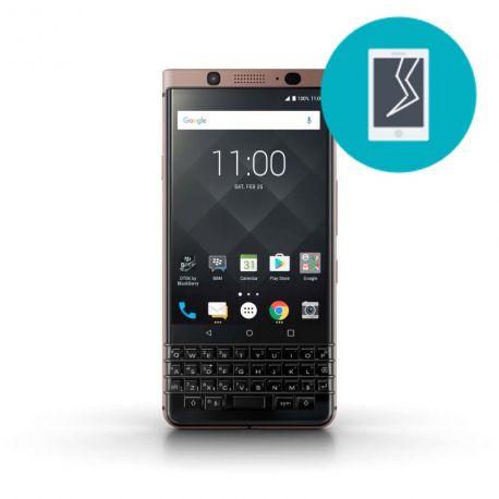 Remplacement Ecran BlackBerry KEYone