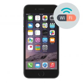 iPhone 6 Wifi Repair