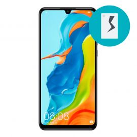 Huawei P30 Lite Back Glass Repair