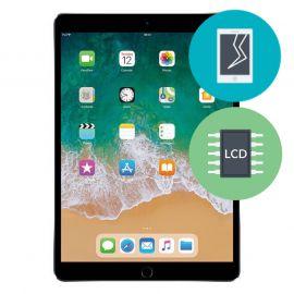 Réparation Ecran iPad Pro 10,5