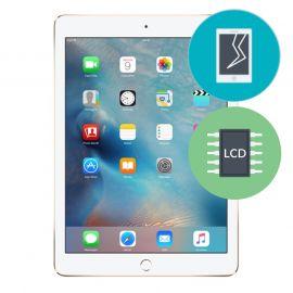 Réparation Ecran LCD iPad Pro 9.7