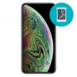 IPhone XS Max Front Glass Repair