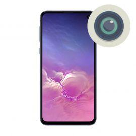 Samsung S10e Camera Lens Repair