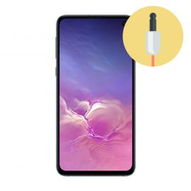 Samsung S10e Jack Port Replacement