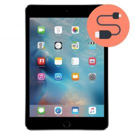 Réparation Connecteur de charge iPad Mini 5