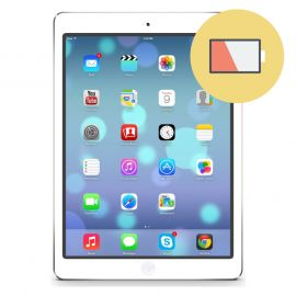 Replacement Batterie iPad 5 (2017)