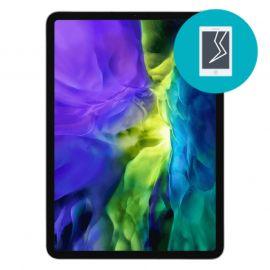 """Réparation Vitre Seule iPad Pro 11"""""""