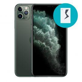 IPhone 11 Pro Back Glass Repair