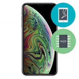 IPhone XS Max Oled Screen Repair