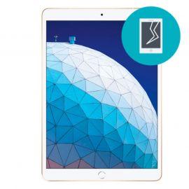 Réparation Vitre Seule iPad Air 3