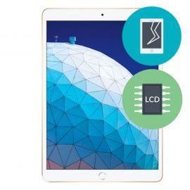 Réparation Ecran iPad Air 3