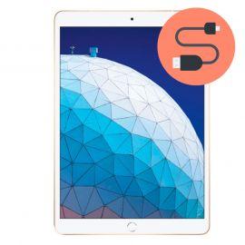 Réparation Connecteur de charge iPad Air 3
