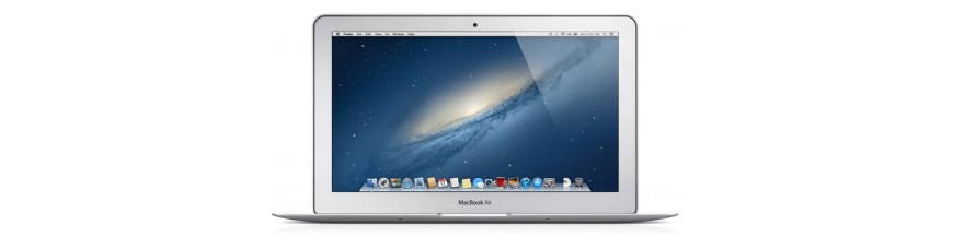 "MacBook Air 11"" Late 2010"